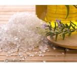 Соль Мертвого моря ручной работы