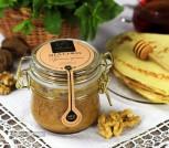 Мед мед ручной работыручной работы