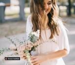 Шикарное свадебное платье 46-48 размер