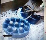 Натуральное мыло ручной работы