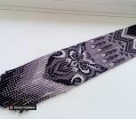 Герданы Сока красотка ручной работы