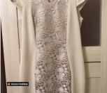 Продам красивое платье. Размер 48