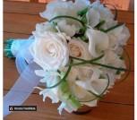 Букет невесты 'Современный'