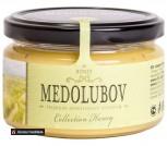 Крем-мёд 'Medolubov. Луговое разнотравье' (240 г)